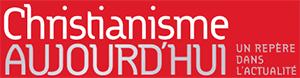 Logo Christianisme Aujourd'hui