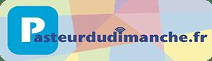 Logo Pasteurdudimanche.fr