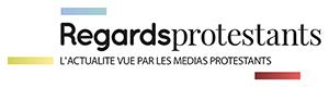 Logo Regardsprotestants