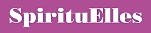 Logo SpirituElles