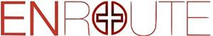 Logo En route