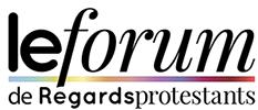 Logo Le Forum de Regardsprotestants