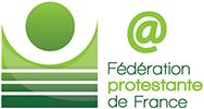 Logo Fil Actu - FPF