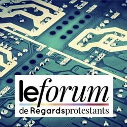 Pub forum 250x250