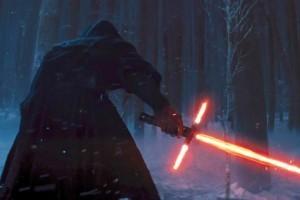 L'univers de Star Wars n'a rien perdu de sa force