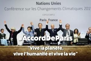 Bilan-COP21-1