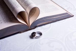 Les Attestants, courant de l'Église protestante unie, s'est structuré le 16 janvier 2016