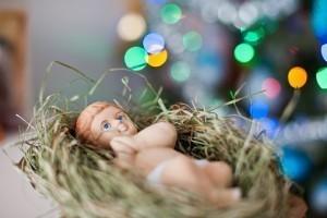 Avent, Noël, et après ?
