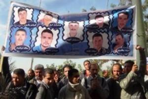 Égypte : la communauté chrétienne consternée