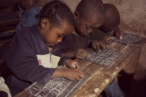 Où en est l'éducation dans le monde en 2015 ?