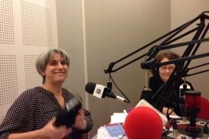 Hommage radiophonique à Raphaël Picon