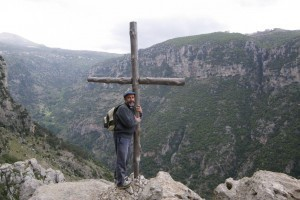 Six questions à Rachid Abi-Khalil