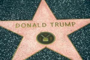 Donald Trump rafle des voix évangéliques