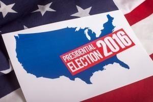 Élections américaines et religion