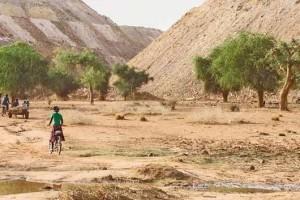 L'or du Burkina Faso ne doit pas éblouir la responsabilité des entreprises