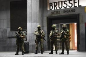 Attentats à Bruxelles: réagir au-delà de la terreur