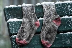 Découvrez la campagne hivernale de l'Armée du Salut