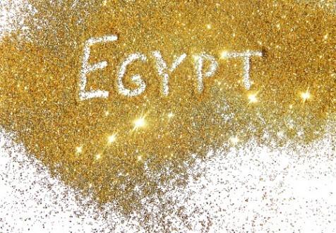 Les protestants du Moyen Orient réunis au Caire