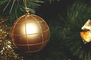 Noël aux quatre coins du globe