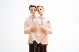 L'Église de Norvège mariera les couples homosexuels