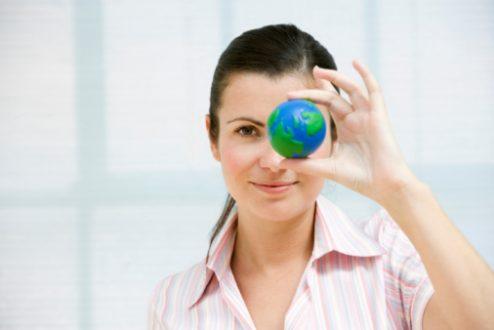 Une écologie intellectuelle et pratique