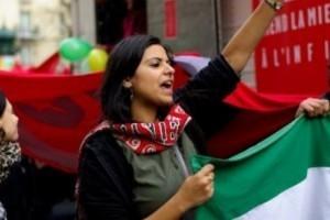 Témoignage : la femme tunisienne tout à fait singulier dans la société musulmane