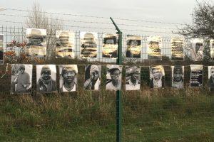 Vivre à Calais : ce n'est pas ce que vous croyez !