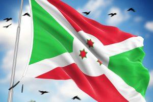 Le Burundi fête l'Unité Nationale