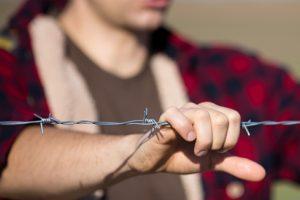 Quels freins à l'accueil des migrants en France hier et aujourd'hui ?