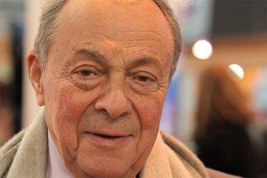 Michel Rocard, le minoritaire qui avait raison sur l'essentiel