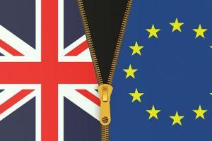Brexit : Séisme en Europe, les Britanniques disent non à l'Union Européenne