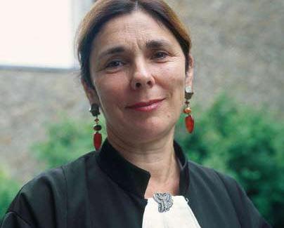 Le point de vue de Florence Taubmann