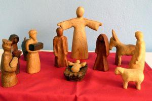 Godly Play, une méthode catéchétique qui bouscule