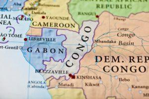 Violences au Congo, le Défap reste vigilant