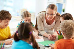 Les enseignants chrétiens entre foi et loi