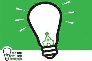 Grande-Bretagne : Les Églises passent aux énergies renouvelables