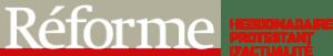 logo-reforme-300x51