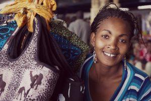 8 bonnes nouvelles concernant le développement de l'Afrique !