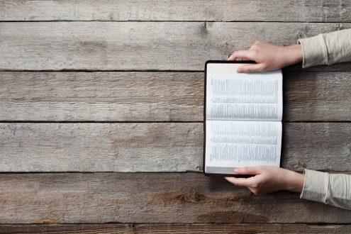 Philosophie dualiste contre pensée biblique