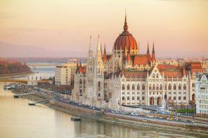 Hongrie : fallait-il se réjouir ?