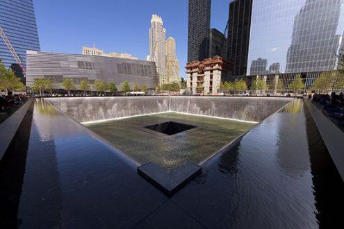 Attentats du 11 septembre : le Congrès américain autorise à poursuivre l'Arabie saoudite
