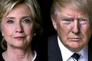 Donald Trump vainqueur grâce aux évangéliques ?