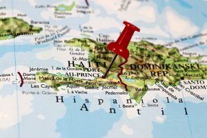 Ouragan Matthew en Haïti : la communauté protestante doit se mobiliser