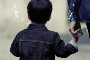 Comment « drivons-nous » nos enfants ?