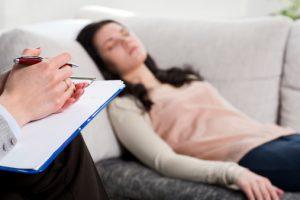 La psychanalyse guérit-elle ?