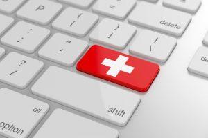 Les réformés romands à l'assaut du web