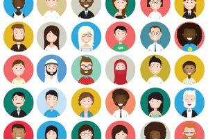La pluralité : valorisée ou consentie ?