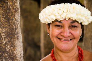 """Francophonie protestante en Polynésie : """"Evangéliser au Paradis"""""""