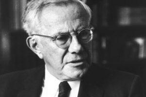L'actualité théologique d'un principe socialiste