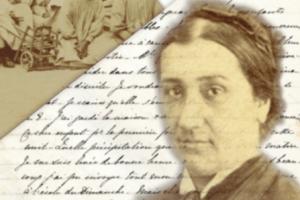 Eugénie Bost, femme de cœur, de tête et de foi